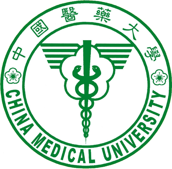 Office Of The President China Medical University Taiwan